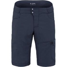 VAUDE Tamaro Shorts Herren blau